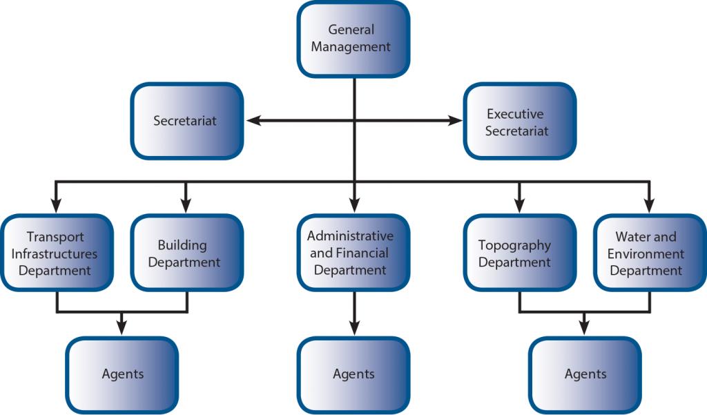 organizationchart-ted